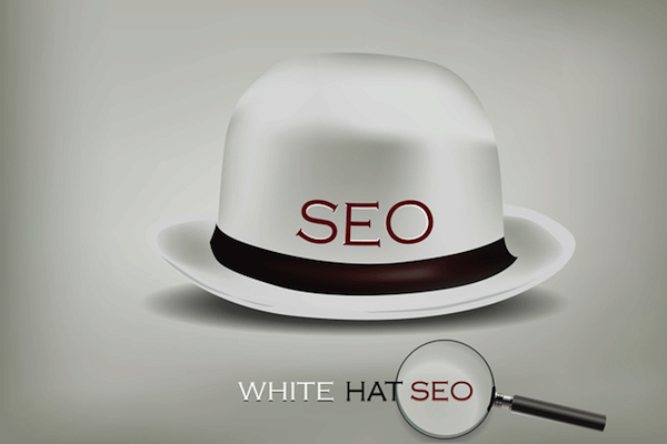 White-Hat-SEO-and-Its-Benefits