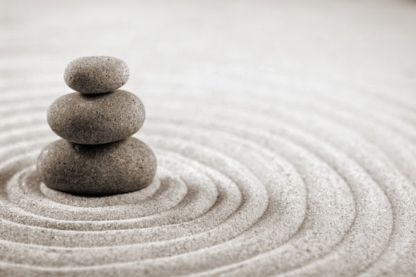 Its-Time-for-Some-Zen