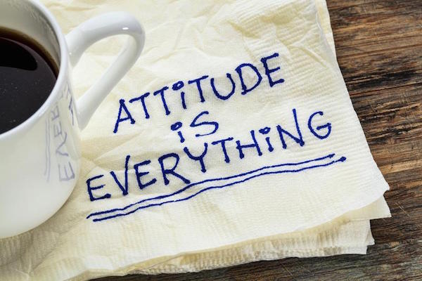 attitude-is-everything-im-not-going-anywhere