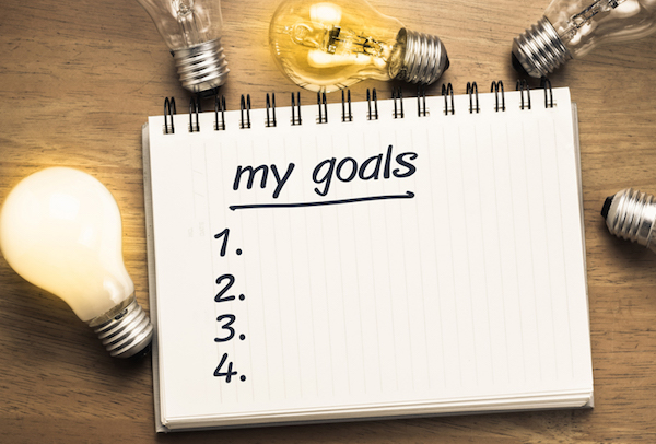 goals-and-ambitions-list-dreams