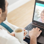 Making the First Move in Online Dating