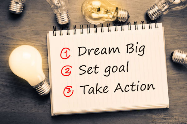dream-big-goals-blog-anne-cohen-writes