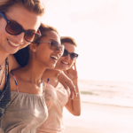 How a Healthy Friendship Can Be the Best Medicine