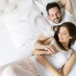 4 Simple Ways to Keep a Monogamous Relationship Exciting