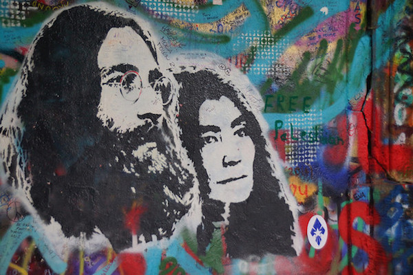 the-ballad-of-john-and-yoko-part-two