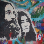 The Ballad of John and Yoko – Part Two