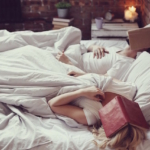 8 Ways to Improve Sleep as a Couple
