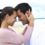 10 Things I Love About Married Life