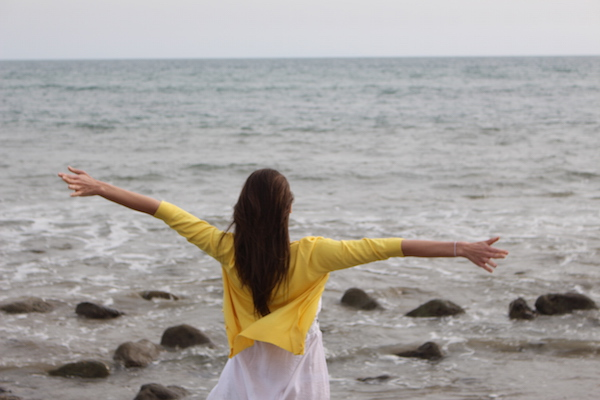 anne-cohen-destress-stress