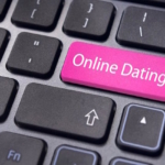 Best and Worst Dating Sites 2017