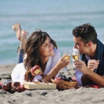 10 Date Ideas That Don't Cost Money