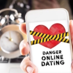 The 11 Types of People You Find in Dating Sites – You Will Be Shocked!