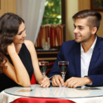 12 Dating Tips That Everyone Should Follow