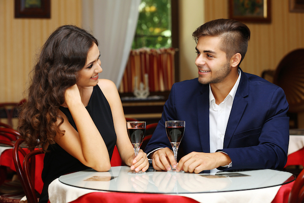 Turkish dating customs and traditions
