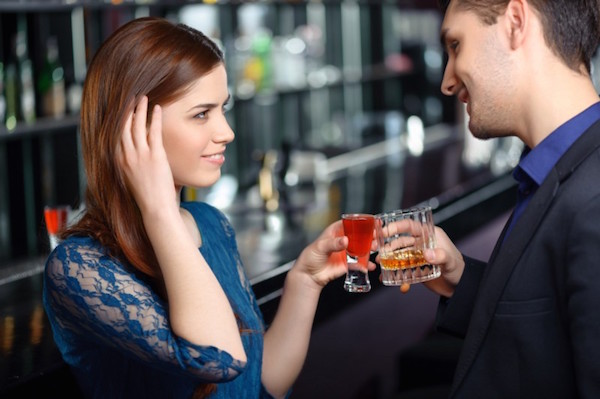 Commissariato di pubblica sicurezza online dating