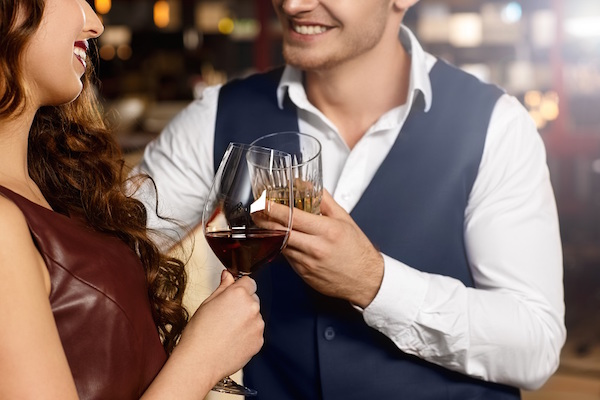 How To Tell If Your Hookup An Alcoholic