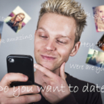 Online Dating Problems (Part 1)
