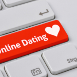Online Dating Problems (Part 2)