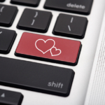 Online Dating: When Is It Appropriate to Deactivate Profiles?
