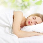5 Reasons to Choose Natural Sleep Remedies Over Pharmaceutical Sleep Medication