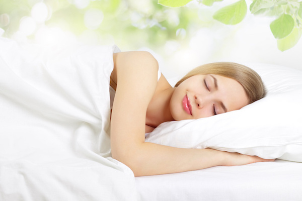 5-Reasons-to-Choose-Natural-Sleep-Remedies-Over-Pharmaceutical-Sleep-Medication