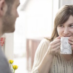 5 Ways To Keep Healthy Communication In Your Relationship