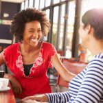 How to Be a Great Conversationalist