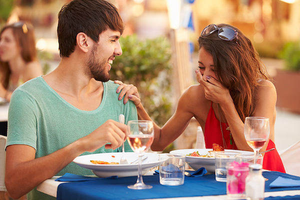 dating tips over 30 Dating in your 30s can sometimes be difficult there are several techniques you can try in order to improve your chances of finding a boyfriend you can attempt to.