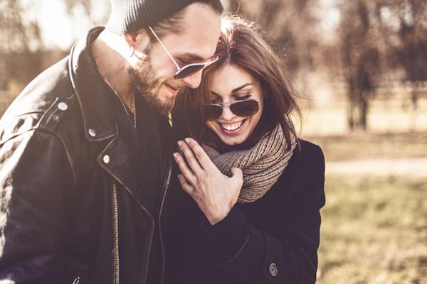 Dating-Judging-People-Too-Soon-judgmental