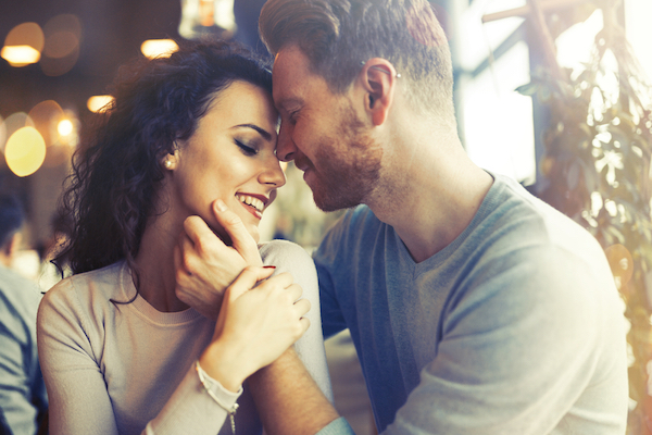 vida reviews dating