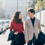 7 Things to Consider After a Mediocre First Date