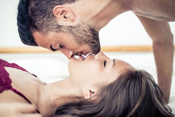 Sacramento free dating sites