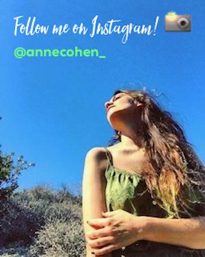 Anne-Cohen-Instagram.png