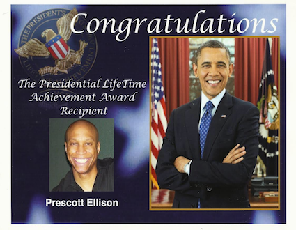 Prescott-Ellison-lifetime-achievement-award-acw