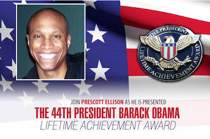Prescott-Ellison-lifetime-achievement-award