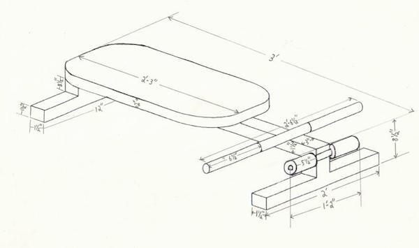 The-Body-Bench
