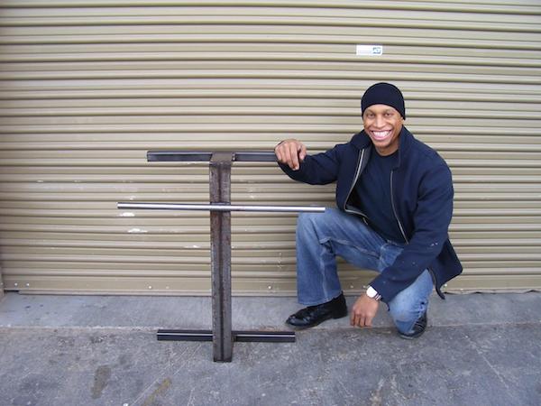The-Body-Bench-Prescott-Ellison-fitness