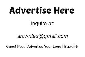 advertise-anne-cohen-writes.jpg