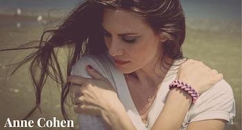 Anne-Cohen-Blog