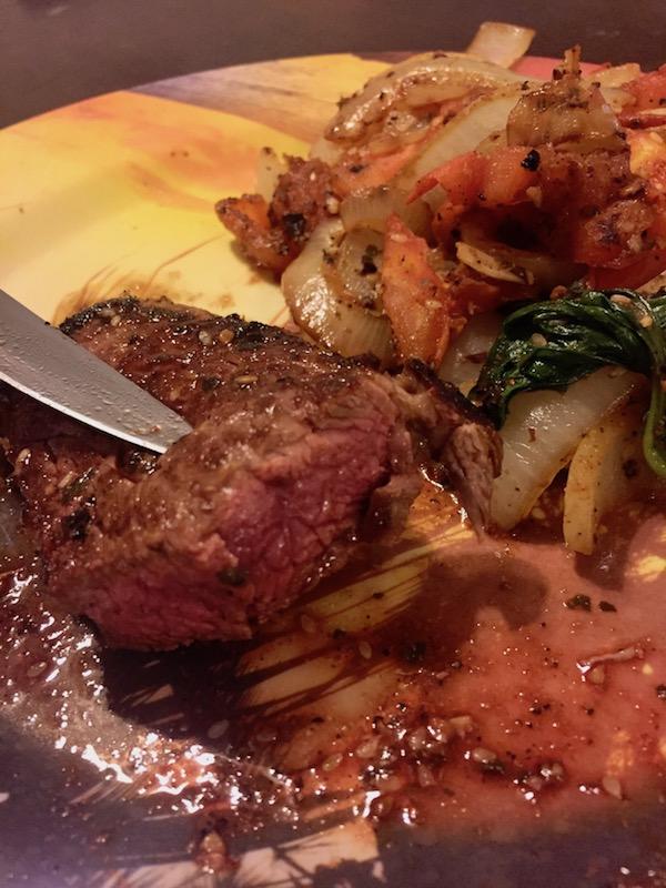 love-cooking-healthier-healthy