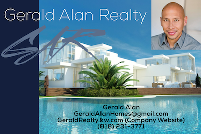 Gerald-Alan-Realty-Real-Estate-Agent-Sherman-Oaks-GAR-top-best-Realtor