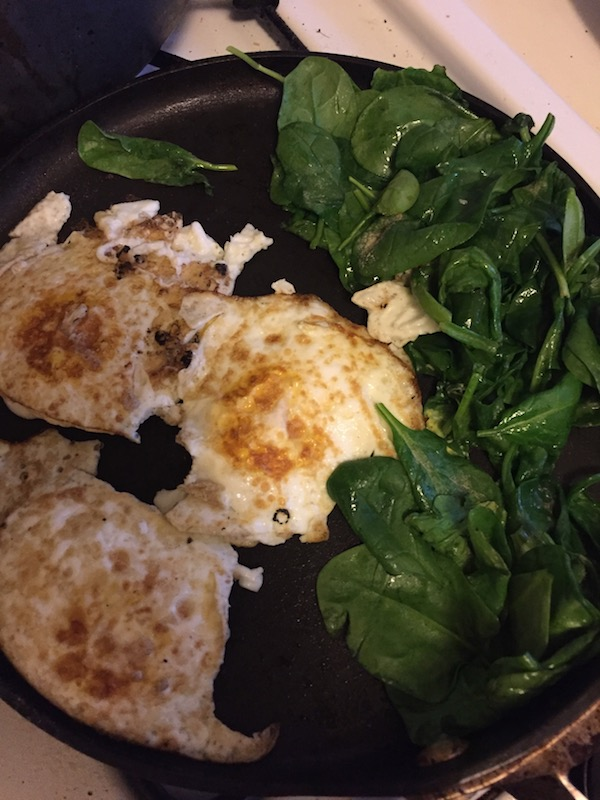 eggs-healthy-blogger