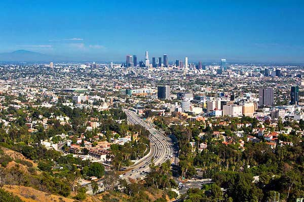 6-Great-Places-to-Meet-Singles-in-Los-Angeles-2018
