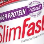 7 Proven Health Benefits of Slim Fast