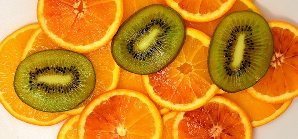 Easy-Tricks-for-a-Stronger-Immune-System-citrus
