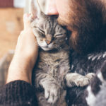 Pet Psychologists: Effect of Pets on Mental Health