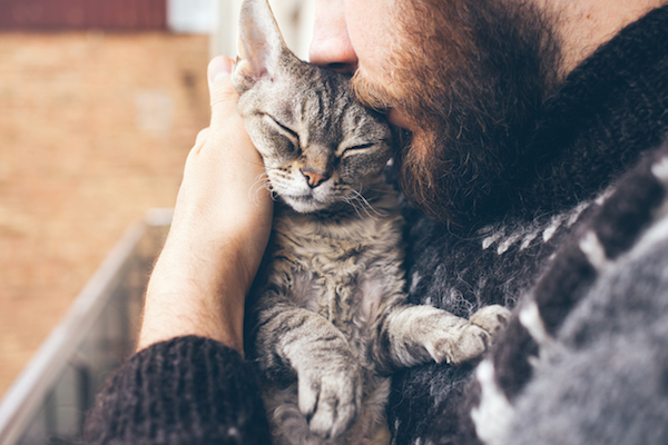 Pet-Psychologists-Effect-of-Pets-on-Mental-Health