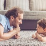 Your-One-Year-Olds-Developmental-Milestones-to-Look-Forward-To-parenting