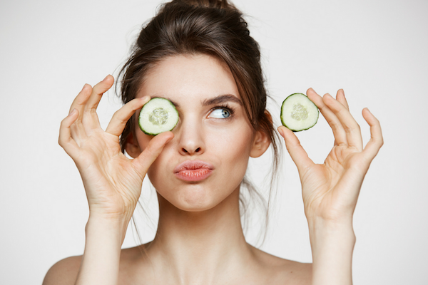 5-Health-Benefits-of-Adding-Cucumbers-to-Your-Diet-ACW