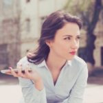 5 Reasons You Should Ignore Your Ex
